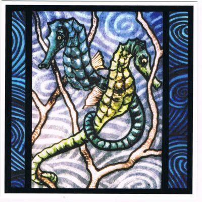 Rachel-Mulligan-Card-Seahorse