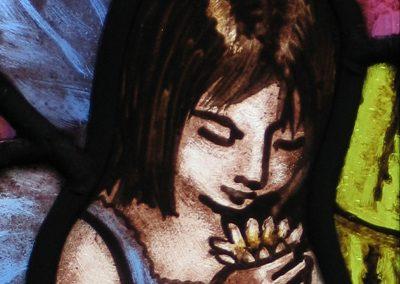 Rachel-Mulligan-Portfolio-Blue-Fairy