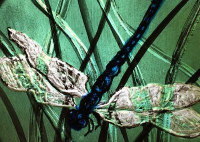 Rachel_Mulligan_student's.work.dragonfly