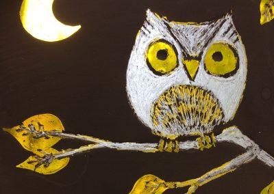 Rachel_Mulligan_student's.work.owl