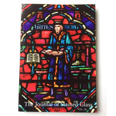Rachel_Mulligan_shop_Journal.of.stained.glass
